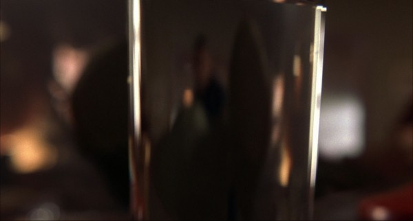 water glass 6