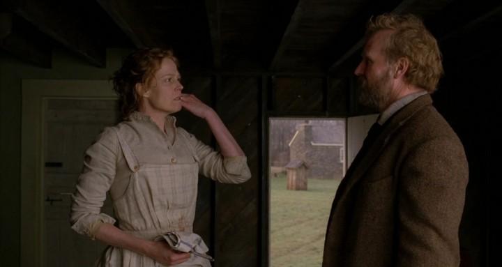 edward and Alice 25