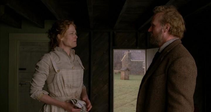 edward and Alice 26