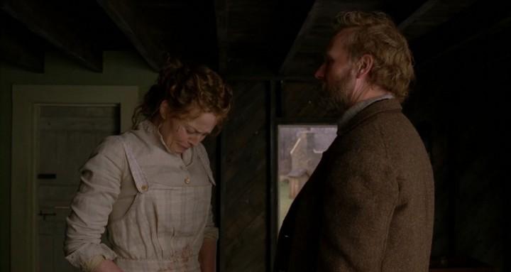 edward and Alice 29