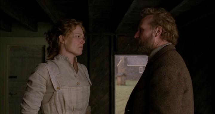 edward and Alice 31