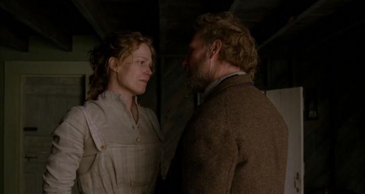 edward and Alice 32