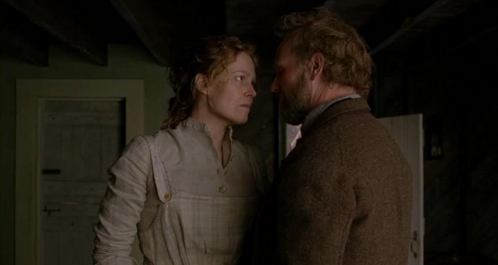edward and Alice 38