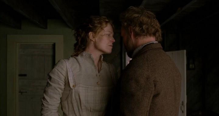 edward and Alice 39
