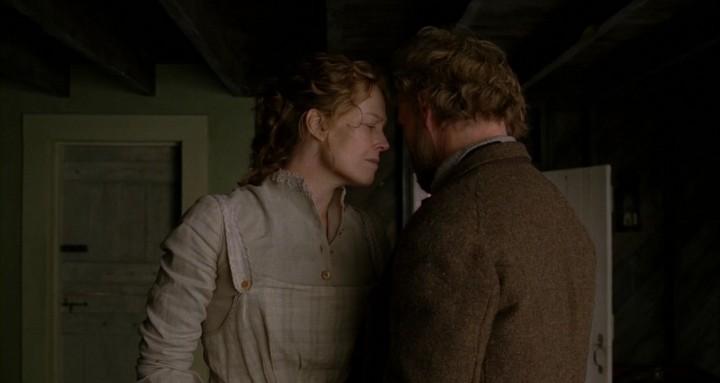 edward and Alice 40