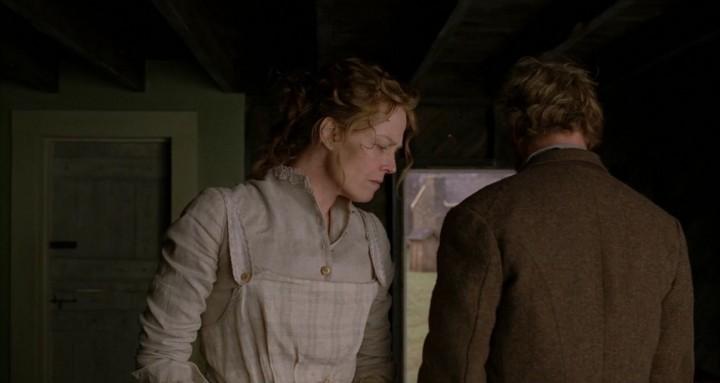 edward and Alice 42
