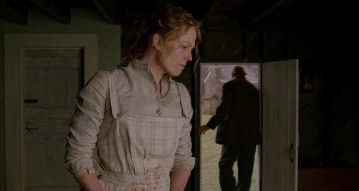 edward and Alice 44